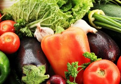 Povrće - Page 2 Povrc411