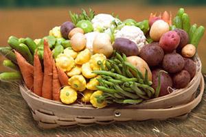 Povrće - Page 2 Povrce13