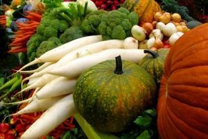 Povrće - Page 2 Povrce14