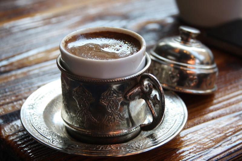 Miris kafe - Page 3 Turkis10