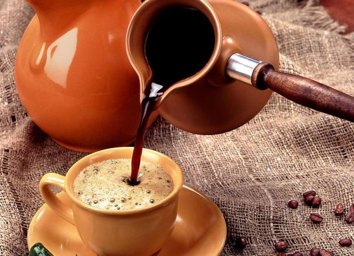 Miris kafe - Page 3 Turska10