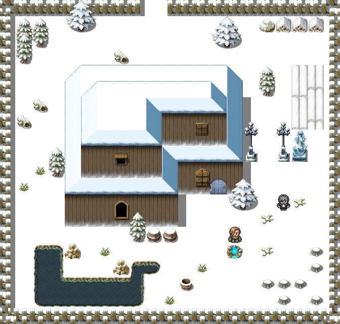Hebdomaker N°73 Map01212