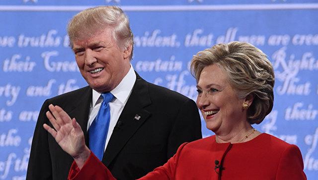 Разговоры о политике - новости, размышления Usa10