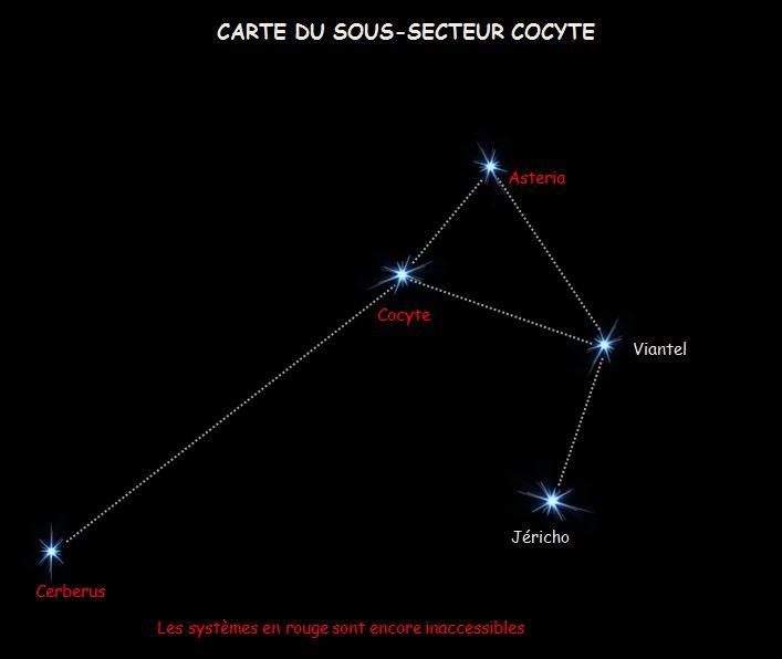 Présentation du sous-secteur Cocyte Carte_10