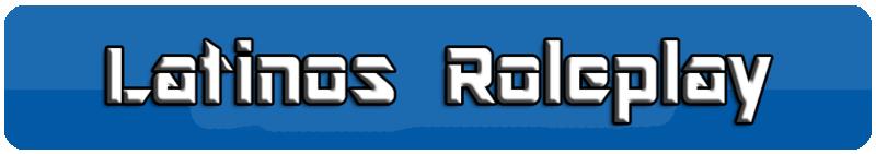COMUNIDAD LATINOS ROLEPLAY