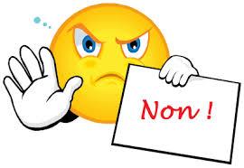 COPI 21 le grand succès planétaire... la baudruche écolo se dégonfle ! Images10
