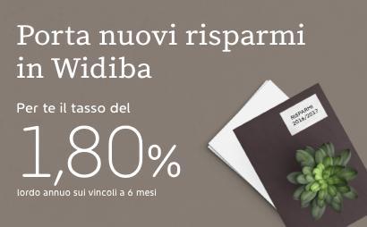 APERTURA WIDIBA - Pagina 3 Wi10