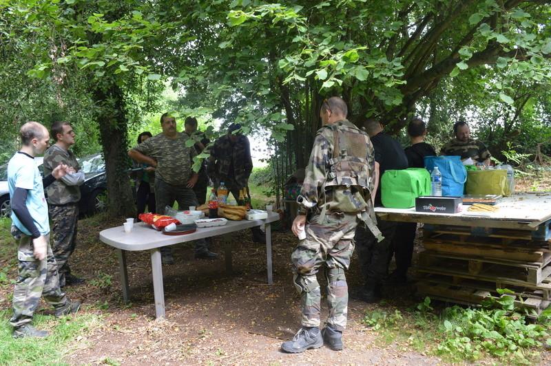barbecue du 24 juillet 2016 Airsof15