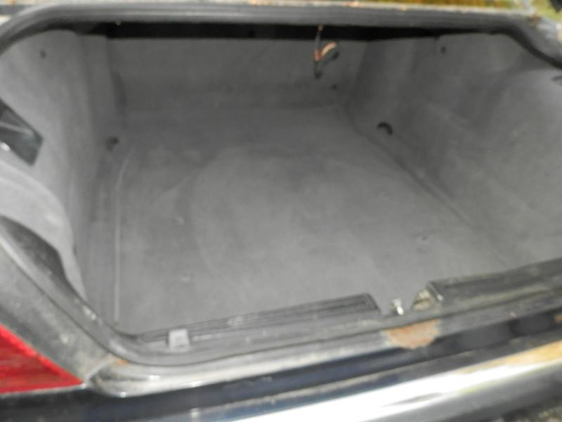 nettoyage interieur efficace P9230010
