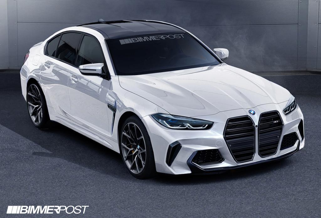 2020 - [BMW] M3/M4 - Page 4 F-g80-10