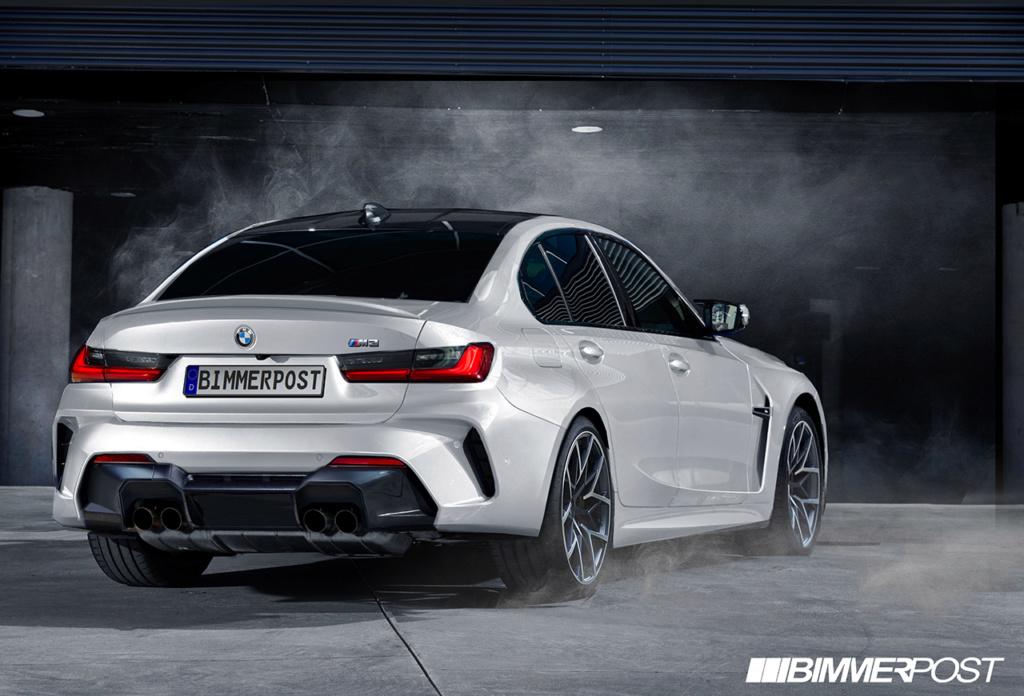 2020 - [BMW] M3/M4 - Page 4 F-g80-11