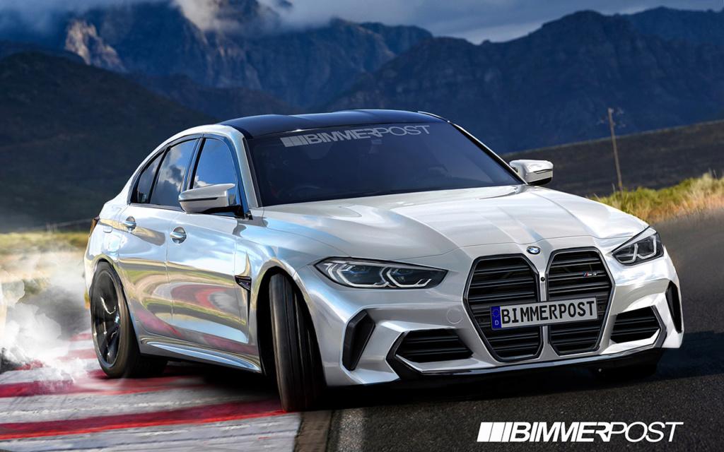 2020 - [BMW] M3/M4 - Page 4 F-g80-12