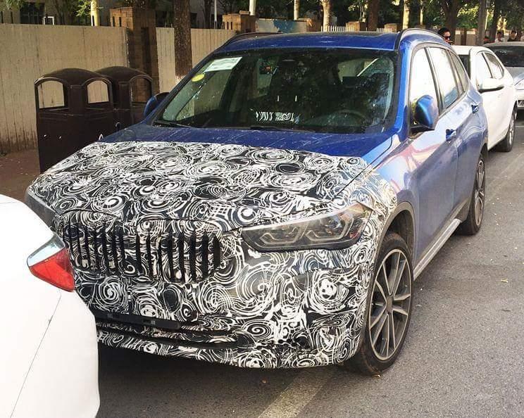2019 - [BMW] X1 restylé [F48 LCI] Fb_img10