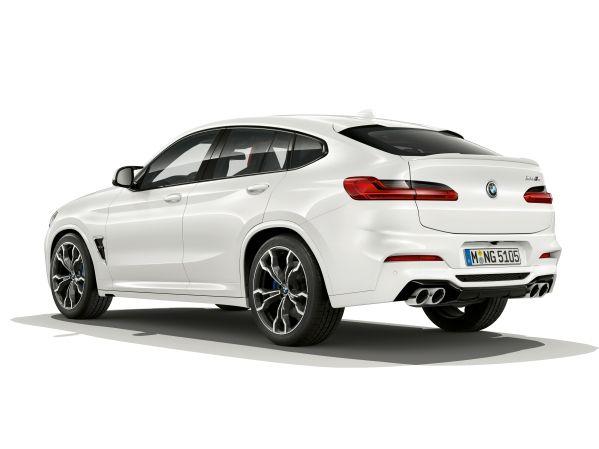 2016 - [BMW] X3 [G01] - Page 12 P9033511