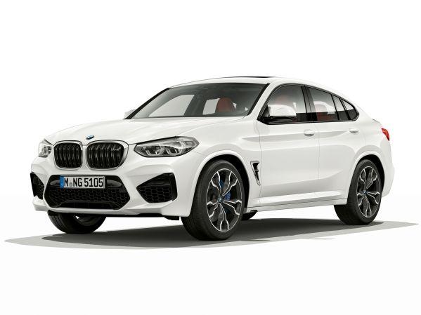 2016 - [BMW] X3 [G01] - Page 12 P9033512