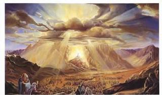ВРЕМЕНА ОТРАДЫ! стихи ХВЕ о Духе Святом, автор Камаскина С. Aaie10