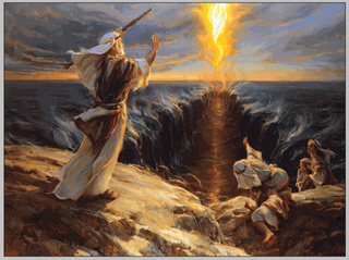 Христианские ,стихи ХВЕ о Духе Святом, о Пятидесятнице - Страница 2 Aaie11