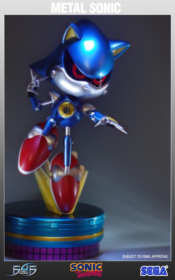 Quel est votre Sonic 2D préféré? - Page 4 Metal_10