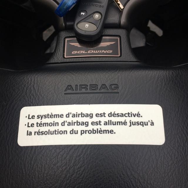 Rappel des modèles Airbags aux USA et maintenant en France - Page 2 Img_4310