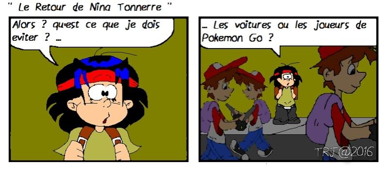 Le Retour de Nina Tonnerre ... par un Fan !  - Page 3 10_evi10