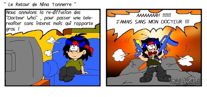 Le Retour de Nina Tonnerre ... par un Fan !  - Page 3 12_jam10