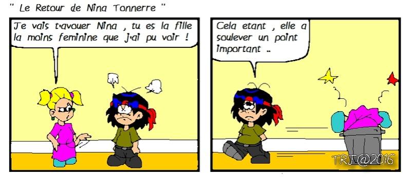 Le Retour de Nina Tonnerre ... par un Fan !  - Page 3 13_pas10