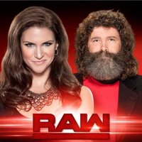 Titre Smackdown et Raw Raw12