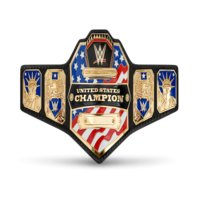 Titre Smackdown et Raw United12