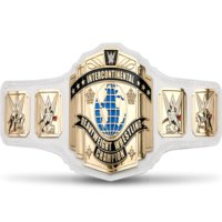 Champions Actuels Wwe_in13