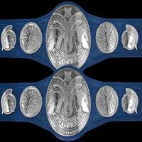 Titre Smackdown et Raw Wwe_ta12