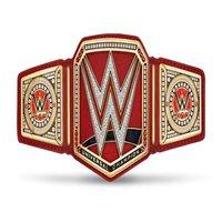 Titre Smackdown et Raw Wwe_un13