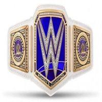 Titre Smackdown et Raw Wwe_wo21