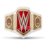 Titre Smackdown et Raw Wwe_wo22
