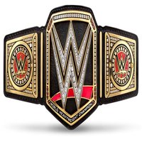 Champions Actuels Wwe_wo23
