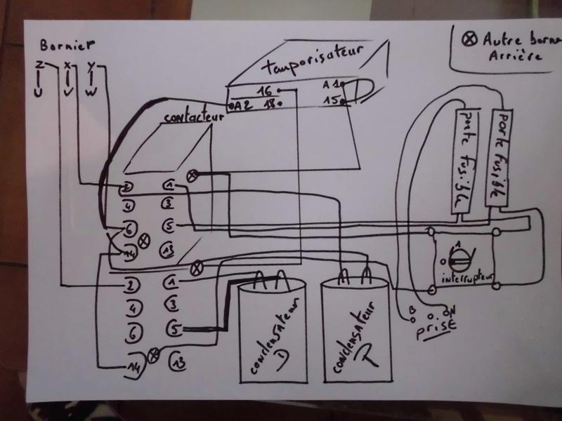Mon moteur de combiné bois manque de pêche... - Page 2 Cimg0111