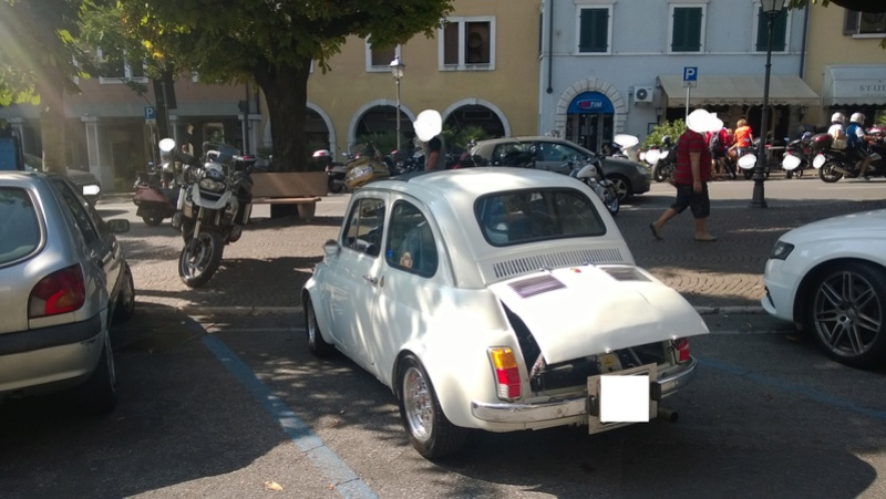avvistamenti auto storiche - Pagina 37 1_812