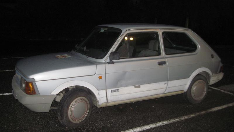 avvistamenti auto storiche - Pagina 38 Fiat_111