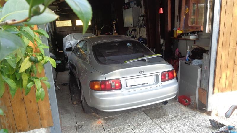 avvistamenti auto storiche - Pagina 37 Toyota10