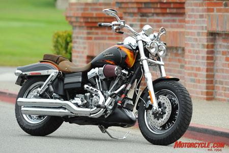 Les motos que vous auriez aimé avoir (par catégories) + sondage - Page 2 1hd07210
