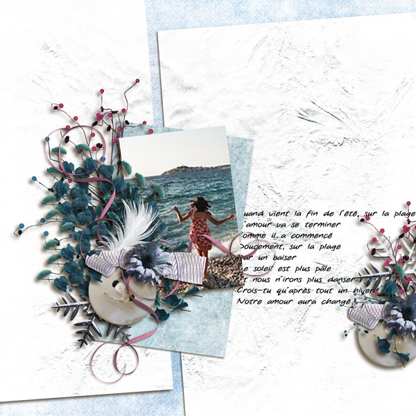 Pages Lula 2016 Scrap132
