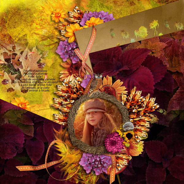 Pages Lula 2016 Scrap818