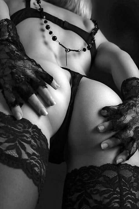 plaisir en noir et blanc - Page 2 14224710