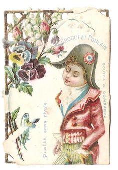 La cocarde tricolore française 730b4c10