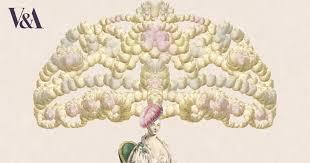 Amusement : Création d'une perruque à la mode du XVIIIè siècle - Page 3 Images10