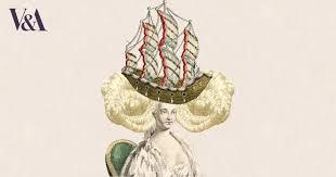 Amusement : Création d'une perruque à la mode du XVIIIè siècle - Page 3 Images11