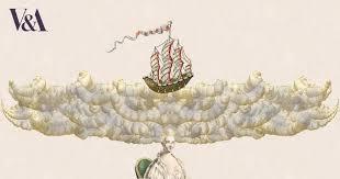 Amusement : Création d'une perruque à la mode du XVIIIè siècle - Page 3 Images14