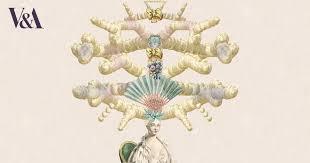 Amusement : Création d'une perruque à la mode du XVIIIè siècle - Page 3 Images15