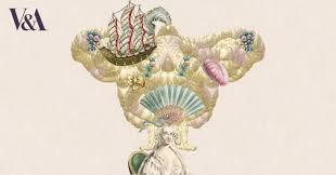 Amusement : Création d'une perruque à la mode du XVIIIè siècle - Page 3 Images16