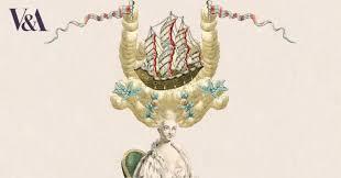 Amusement : Création d'une perruque à la mode du XVIIIè siècle - Page 3 Images17