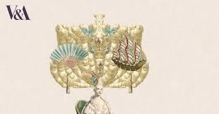 Amusement : Création d'une perruque à la mode du XVIIIè siècle - Page 3 Images18